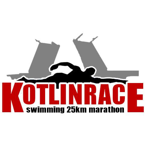 kotlin race 25