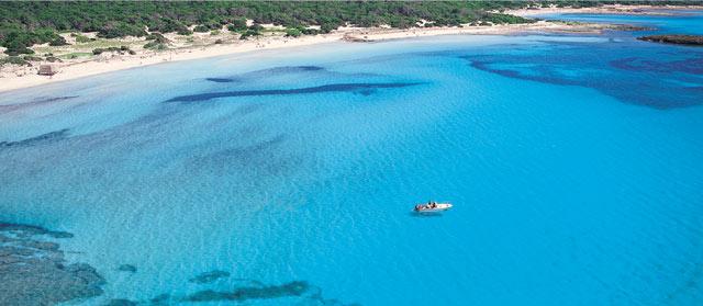 colonia-es-trenc-beach