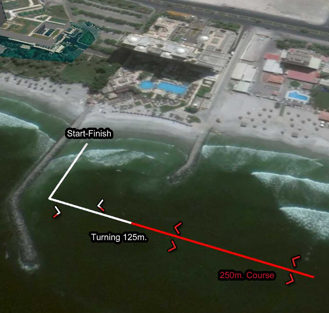 CourseMap_CS17_Ajman.jpg