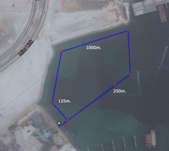 abu-dhabi-city-swim-route.png