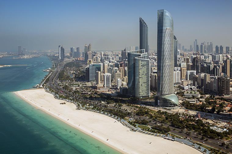 abu-dhabi-skyline-grand-prix-011aacd2.jpg