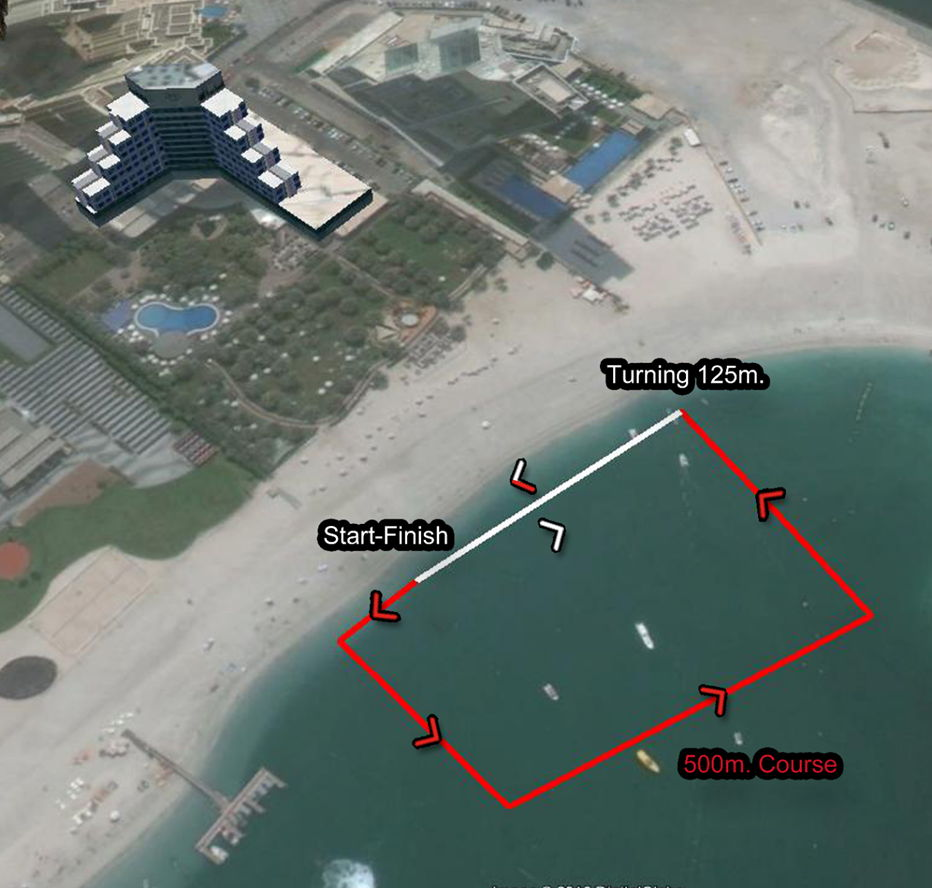 dubai-city-swim-route-1.jpg