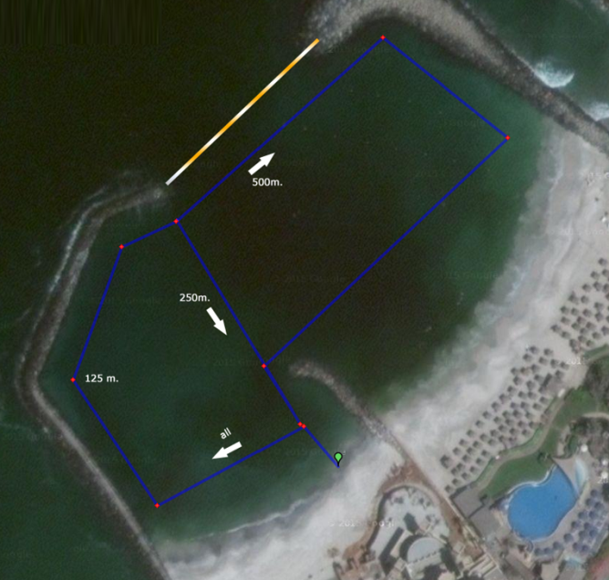 sharjah-city-swim-route.png