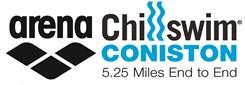 arena Chillswim event logo_245x85.jpg